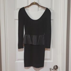 Zara mini dress